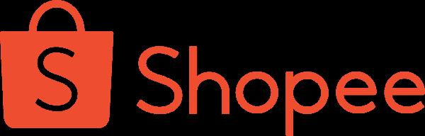 shopee-logo-2